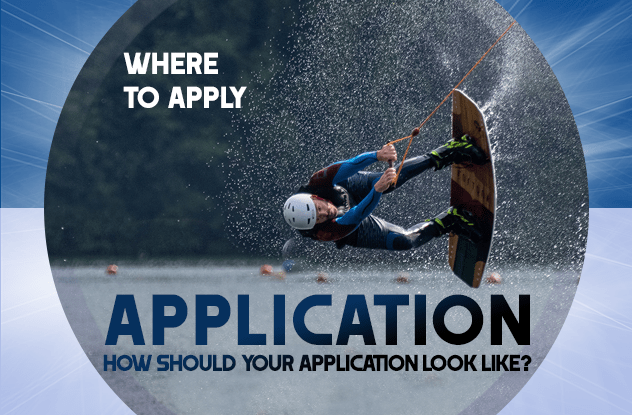 where to apply