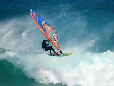 Windsurfen_Platboom_SA_Final_3200