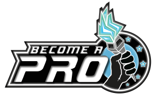 become-a-pro