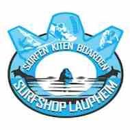 SurfshopLaupheim