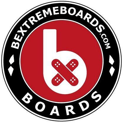 BeXtreme