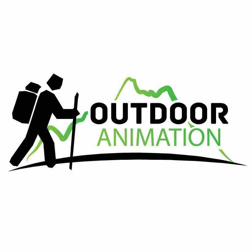 Outdooranimation