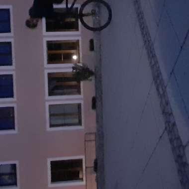 Biker_jannik