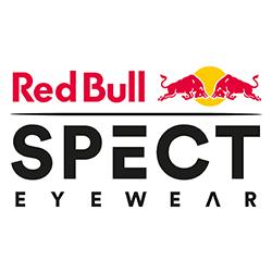 RedBullSpectEyewear