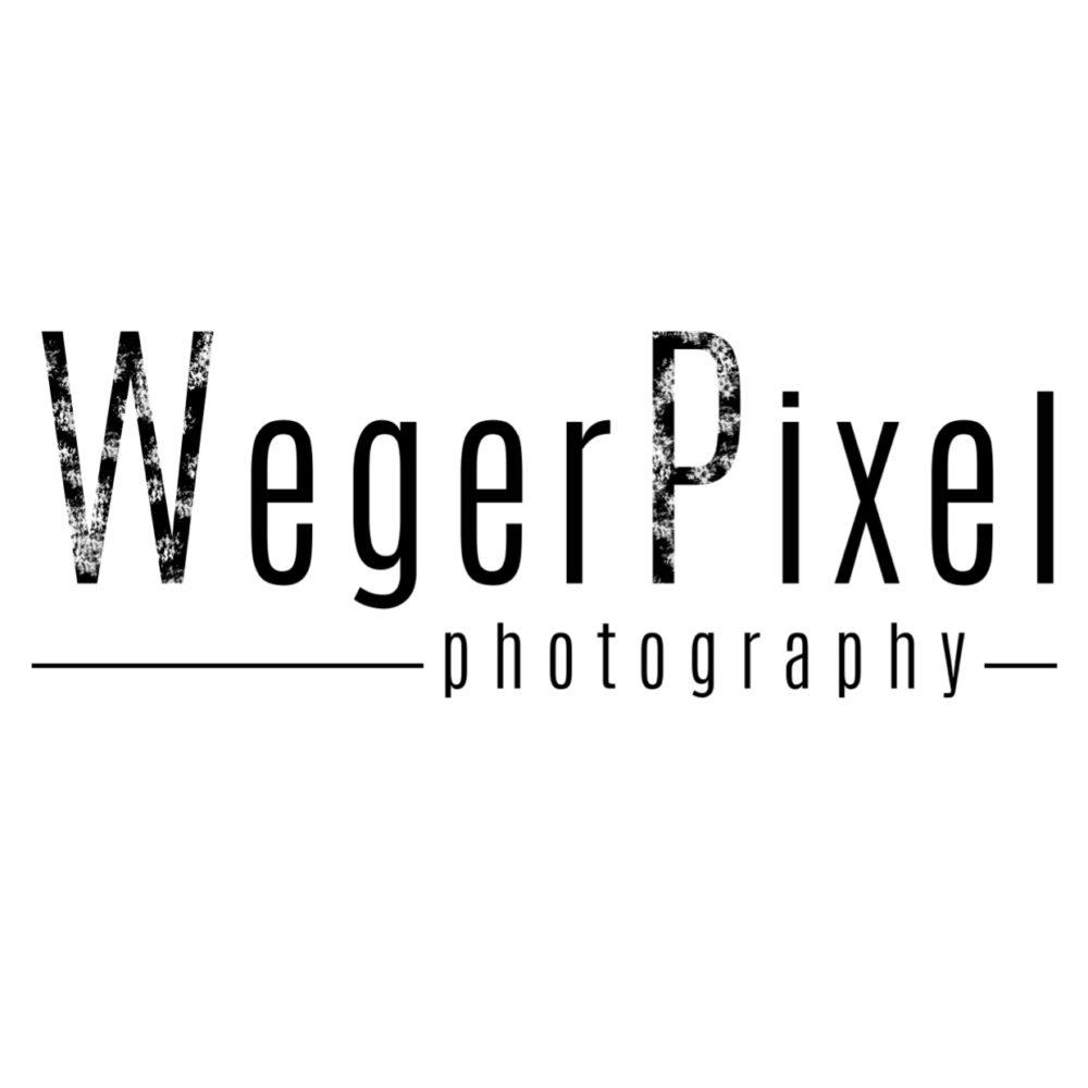 WegerPixel-Photography