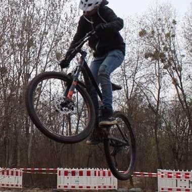 Arne_Bike